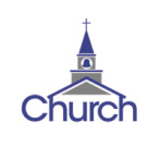Play For My Church